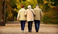 Allerta Coronavirus, per gli anziani c'è la custode sociale