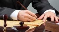 'Chiedilo al notaio', consulenza notarile gratuita per i cittadini
