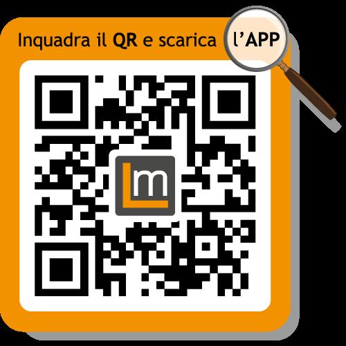 qr link app piccolo