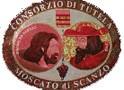 Logo Moscato