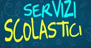 Aperte iscrizioni a servizi scolastici AS 2020/21