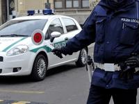 Approvato il nuovo regolamento di Polizia Urbana