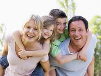 Attivo lo sportello telefonico di consulenza psicologica per genitori