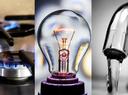 Bonus sociali luce gas e acqua, il riconoscimento ora è automatico