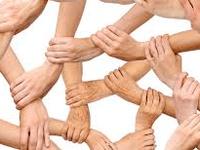 Fondo di Solidarietà Comunale, le prime donazioni dal territorio