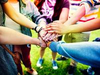 I giovani a servizio della comunità con il progetto (BG+)²