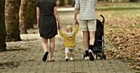 Sostegno alle famiglie: azzerate rette di nido e asili