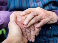 Riapre lo sportello Alzheimer, consulenze solo su appuntamento
