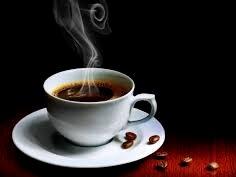 Un 'Caffè con la psicologa' per parlare dei bambini