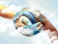 Un 'noi' al servizio della Pace: l'appello degli Enti per la Pace
