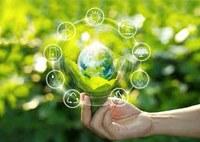 Una nuova centralina per rilevare gli inquinanti