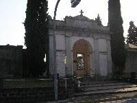 Cimitero Scanzo.JPG