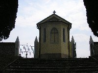 Cimitero Tribulina.JPG