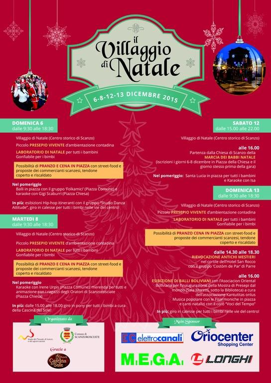 CSR_Villaggio di Natale_A3.jpg