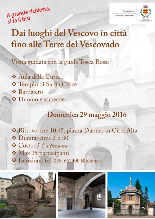 Bergamo Vescovi BIS.jpg