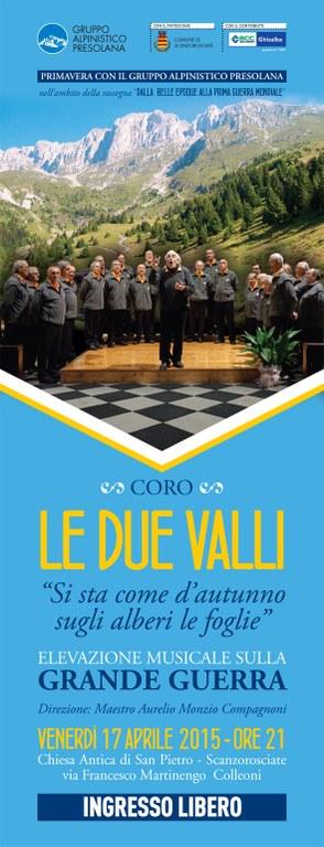 GAP_Concerto-Coro2Valli_locandina.jpg