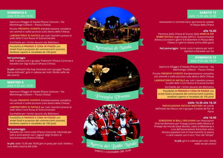 INTERNO - CSR_Villaggio di Natale_Pieghevole-2.jpg