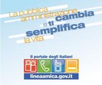 lineaamica.jpg