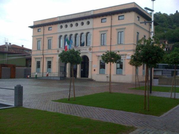 Municipio.jpg
