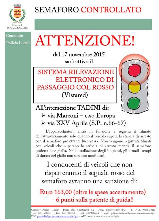 Rosso_STOP_Tadini