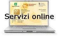 servizionline.jpg