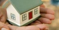 Offerta abitativa, approvato il Piano per l'anno 2020